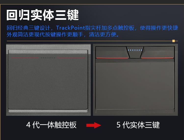 T450加強版_10.jpg