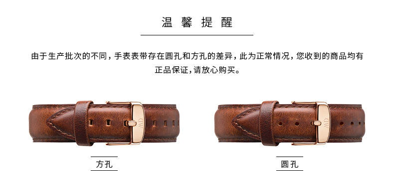 產品描述7.jpg