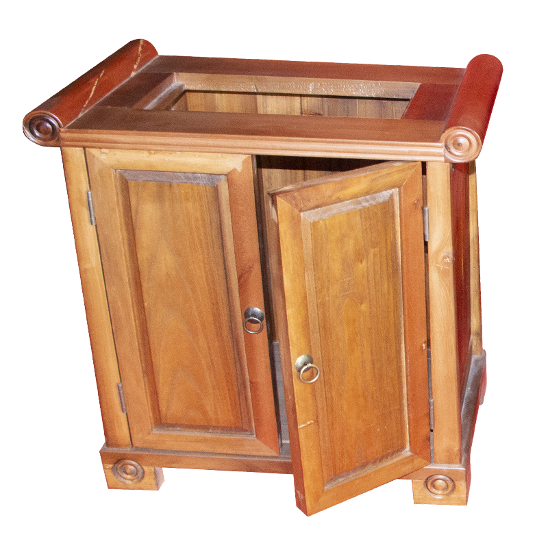 水壺柜.jpg