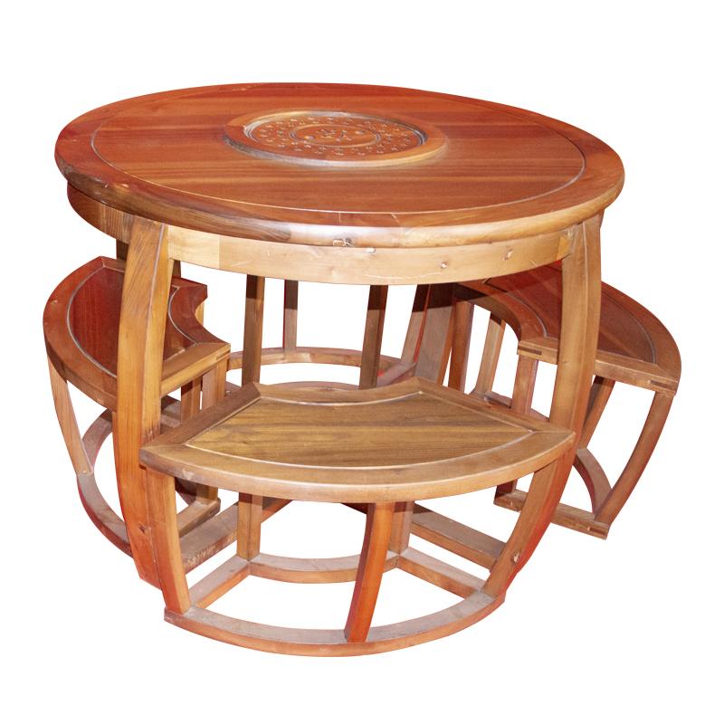 圓形茶桌.jpg