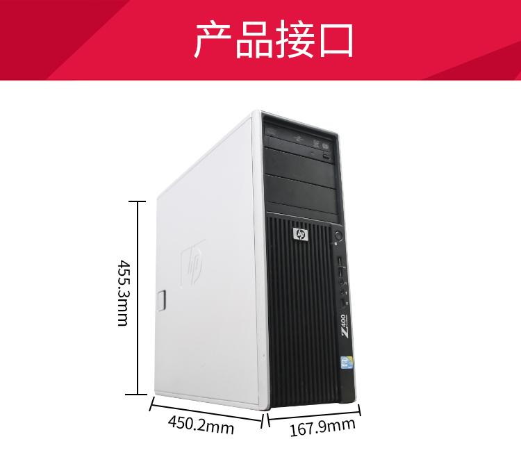 XQ-13.jpg