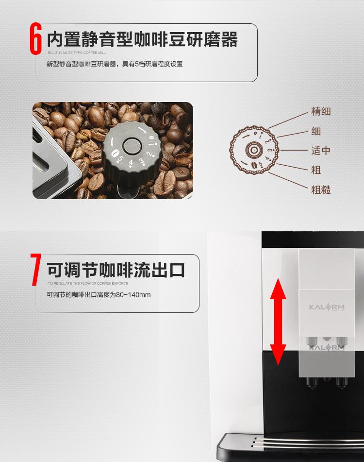 咖啡機2細節6.jpg