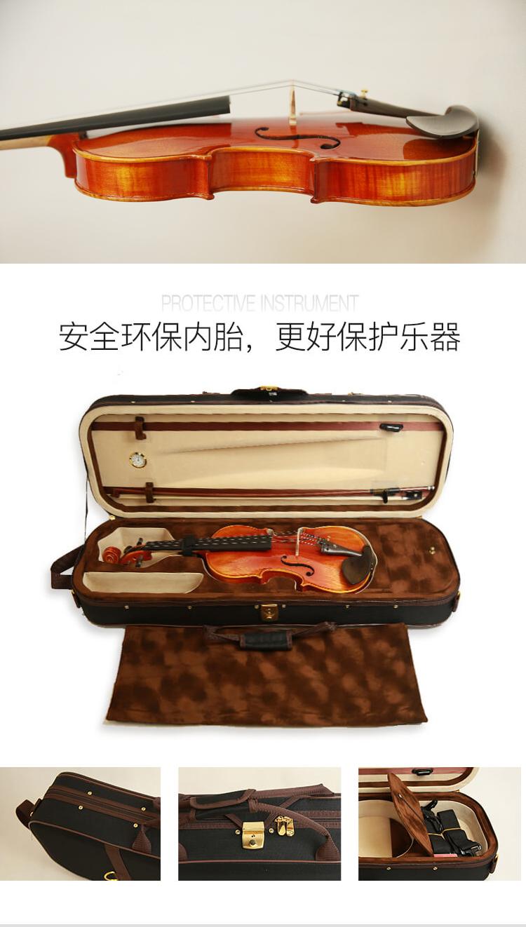 小提琴_05.jpg