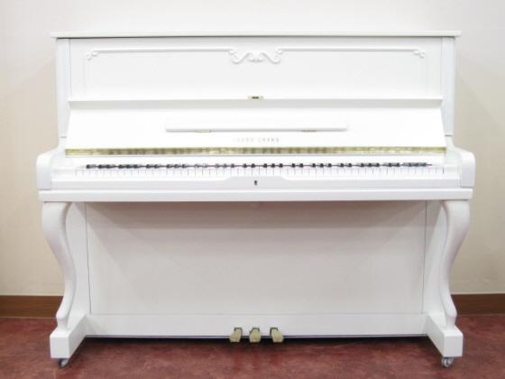 国产品牌琴4.jpg