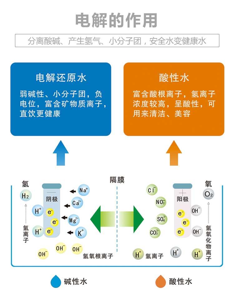 尚品A566租赁详情2_04.jpg