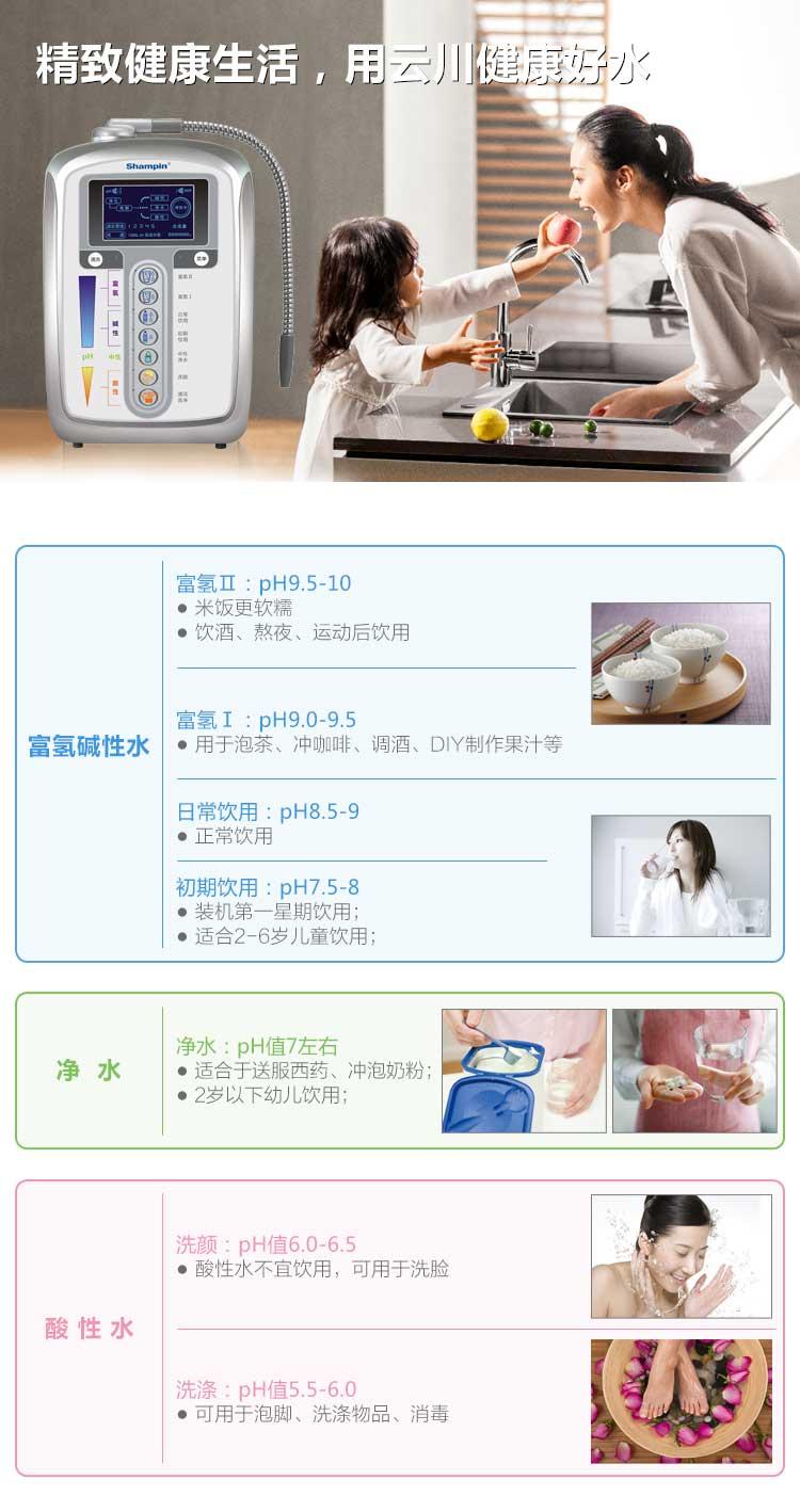 尚品A566租赁详情2_07.jpg