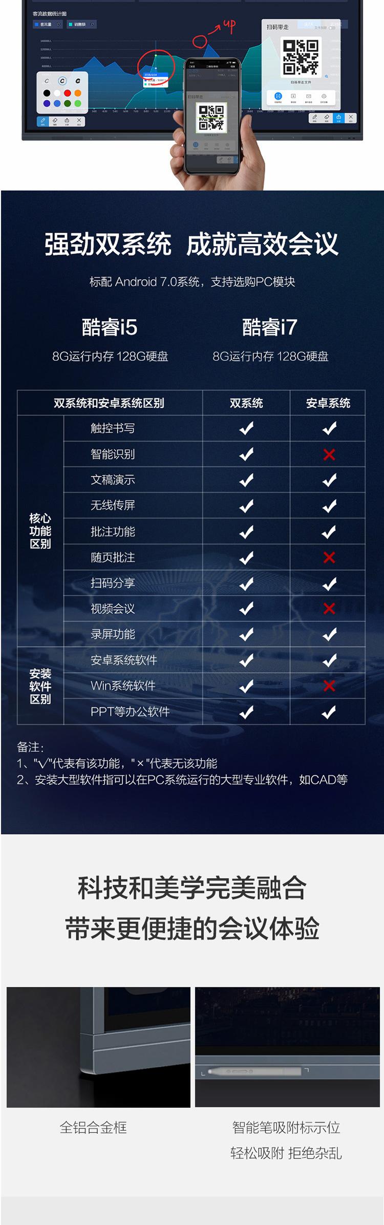 M1系列詳情頁中性_04.jpg