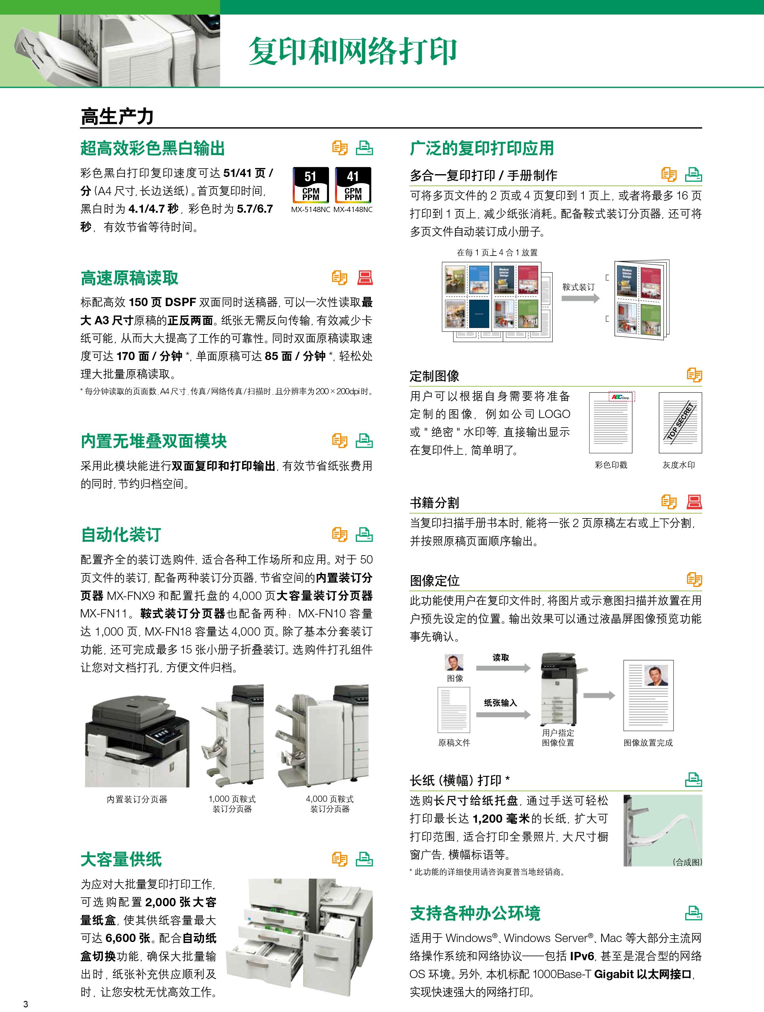 MX-5148NC_4148NC彩頁-4.jpg