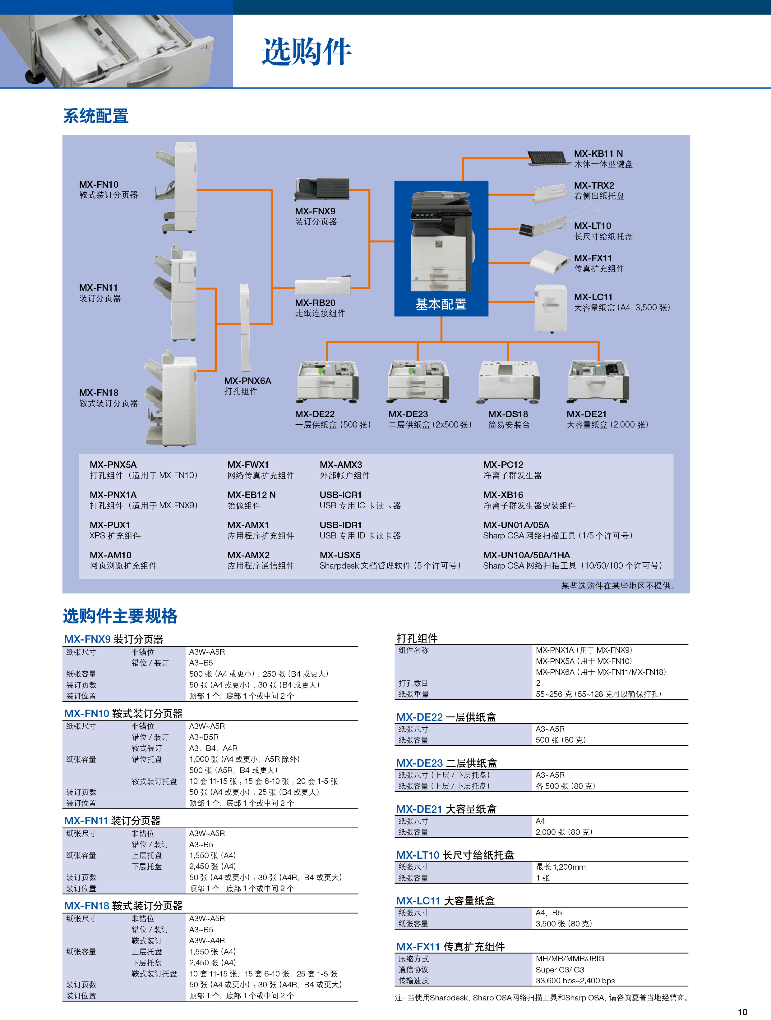 MX-5148NC_4148NC彩頁-11.jpg