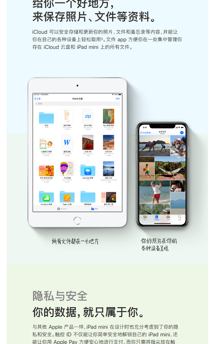 詳情頁-iPad-mini5-750px_06.jpg
