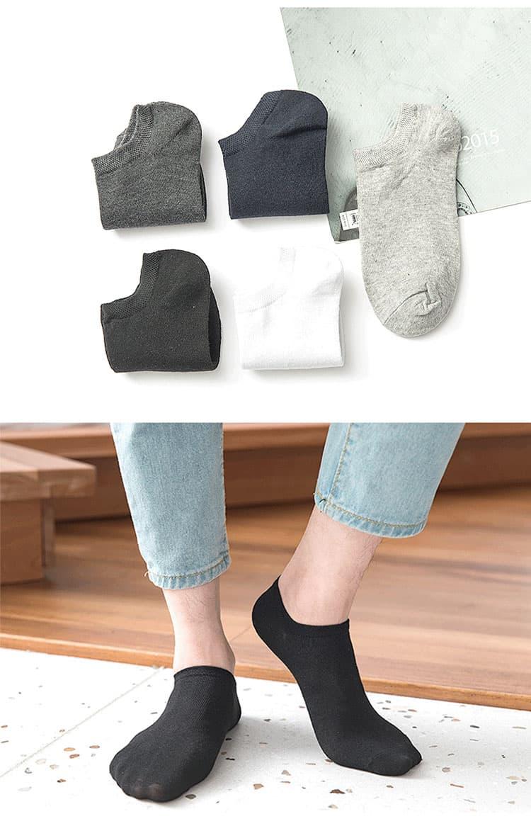 袜子需求5详情页_01.jpg