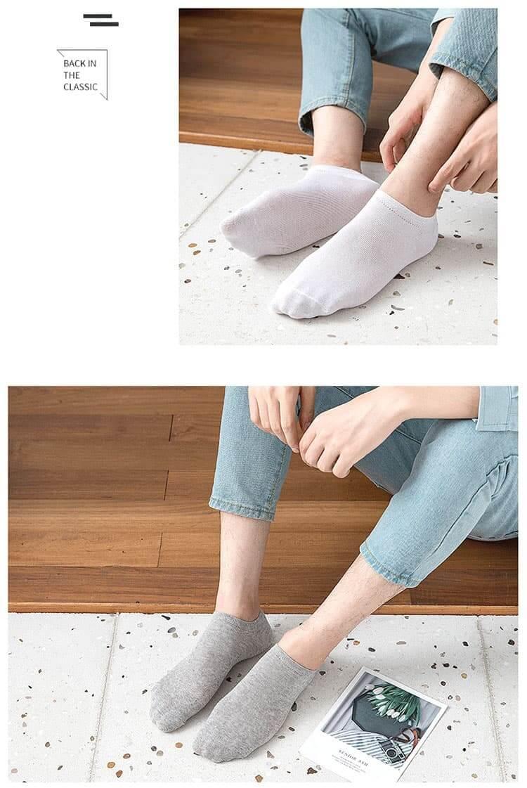 袜子需求5详情页_02.jpg