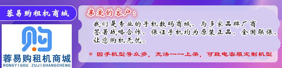 199bd3e4e176ca9c_副本_副本.jpg