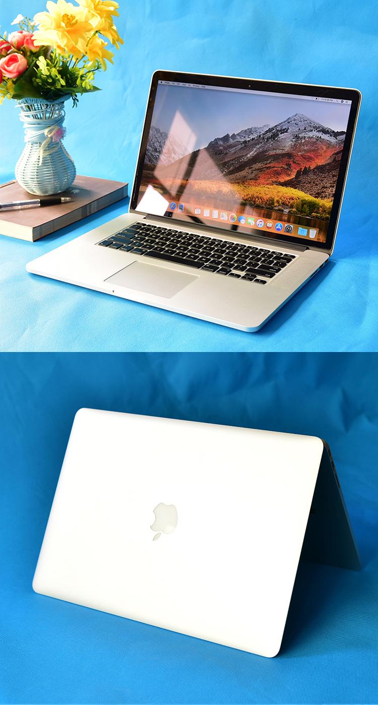 苹果A1398详情_07.jpg