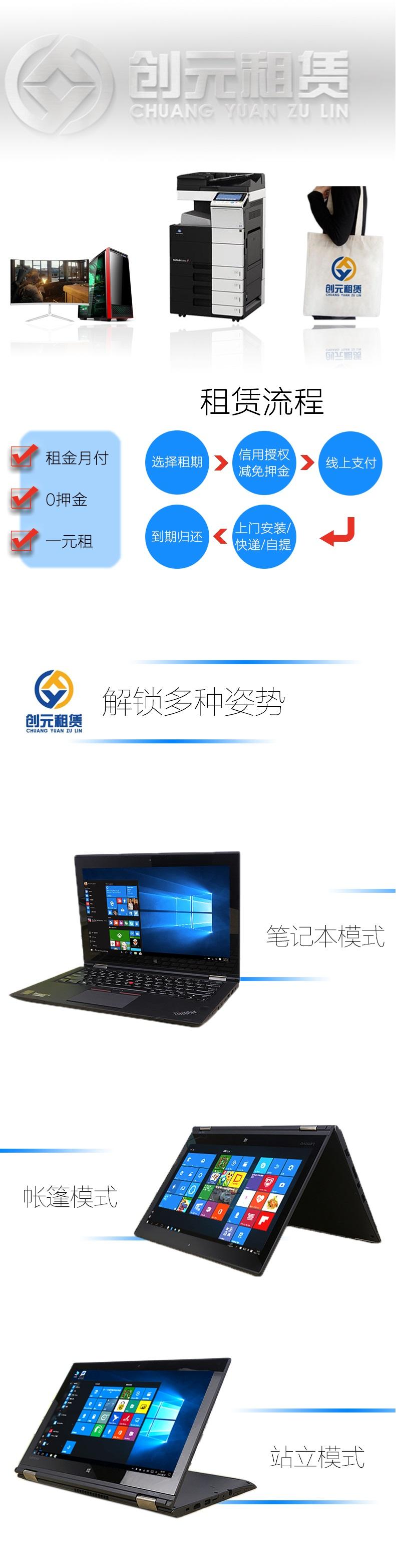 微信图片_20200408095434.jpg