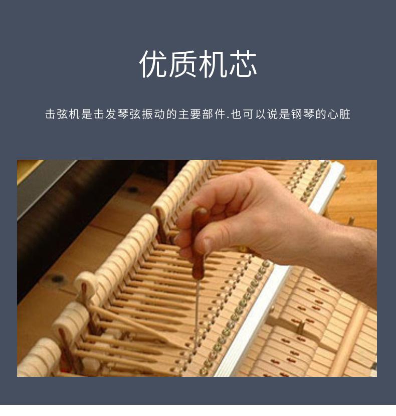 现代钢琴-震撼力作_07.jpg