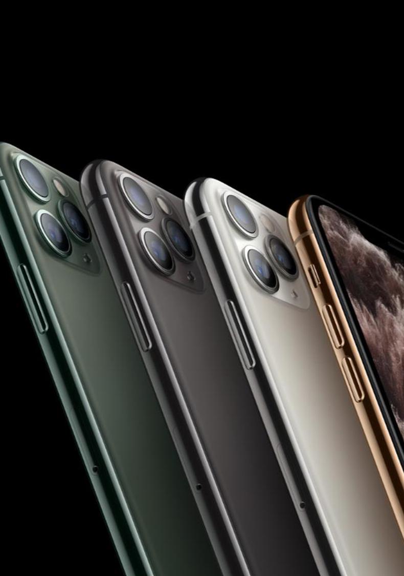 苹果11pro_05.jpg