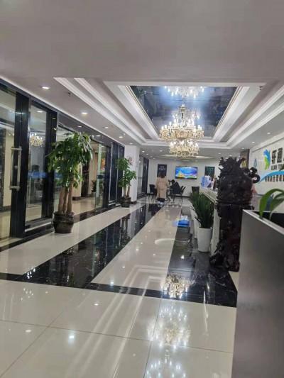 贵州省艾威特力科技发展有限公司