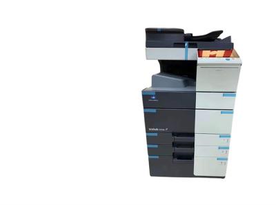 鼎誠租機-打印機復印機租賃