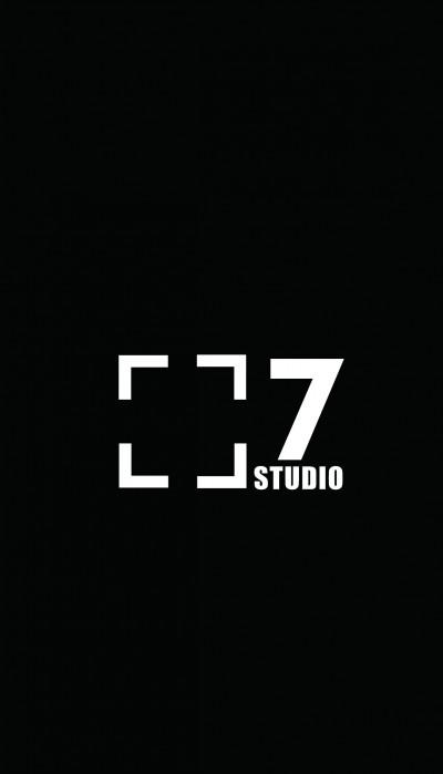 郑州柒影视觉工作室