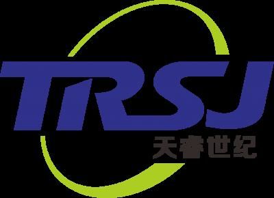 深圳市天睿世紀科技有限公司