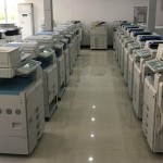 广州市龙傲电子科技有限公司