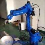 蘇州思貝科自動化科技有限公司