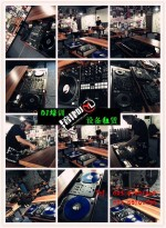 重慶音律文化傳媒有限公司