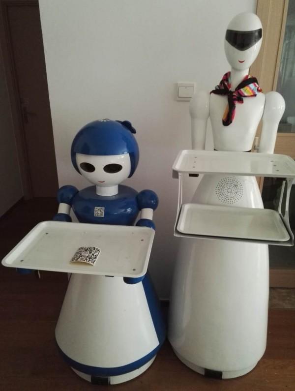 北京信用卡额度_全国软银PEPPER服务机器人 北京PEPPER机器人租赁价格/公司--人人租机