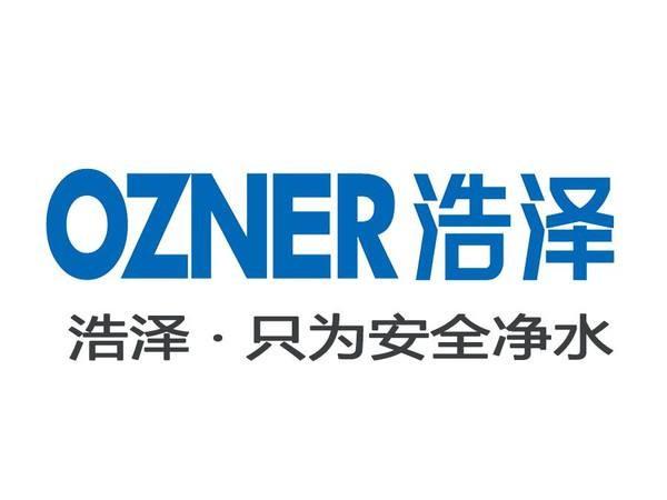 广州市净康环保科技有限公司