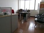 平川區樂雅路易建筑設備租賃站