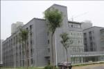 北京博望偉業機械設備有限公司