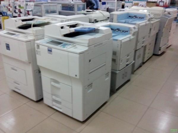 广州市黄埔区文玉电脑经营部
