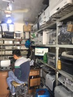 上海宣烽辦公設備有限公司