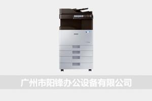 广州市阳锋办公设备有限公司