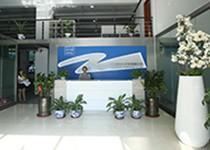 深圳市智谷物联科技有限公司