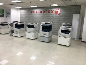 重庆西美科技有限责任公司