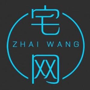 云南宅网网络科技有限公司