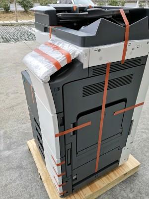 南京秉泽机电再制造有限公司