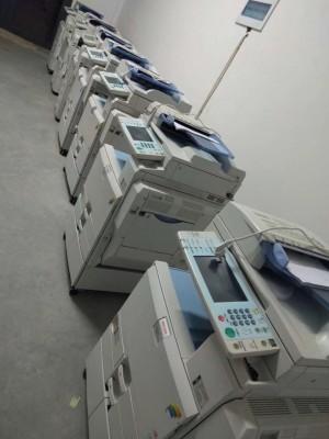 杭州双成办公设备有限公司