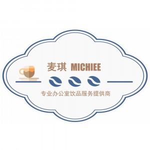 大連麥琪咖啡有限公司