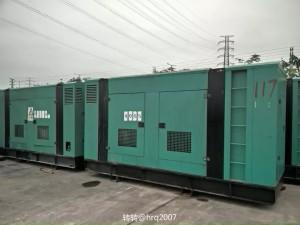 广州市罗岗区城富机电设备经营部