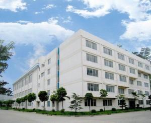 广州市彰显电子科技有限公司