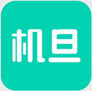 广州奇点将来科技无限公司