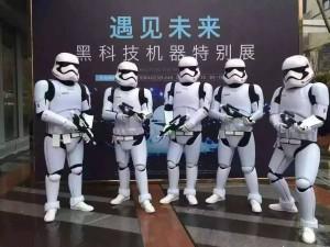 郑州浩之勋电子科技有限公司