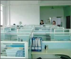 新蔡县聚财再生资源回收有限公司