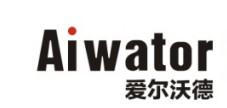 爱尔沃德(杭州)健康科技有限公司