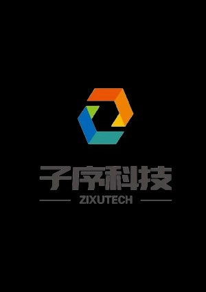 武漢子序科技股份有限公司
