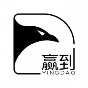 河南京碩信息科技有限公司