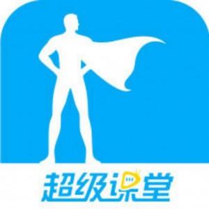 广州学仁教育科技有限公司